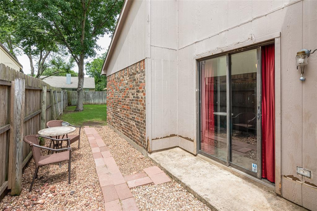 4268 Staghorn  Circle, Fort Worth, Texas 76137 - acquisto real estate best photos for luxury listings amy gasperini quick sale real estate