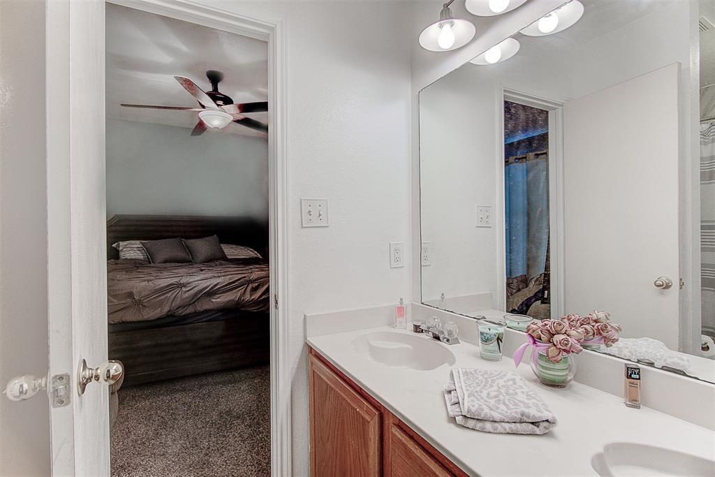 6406 Brookgrove  Court, Arlington, Texas 76018 - acquisto real estate best designer and realtor hannah ewing kind realtor