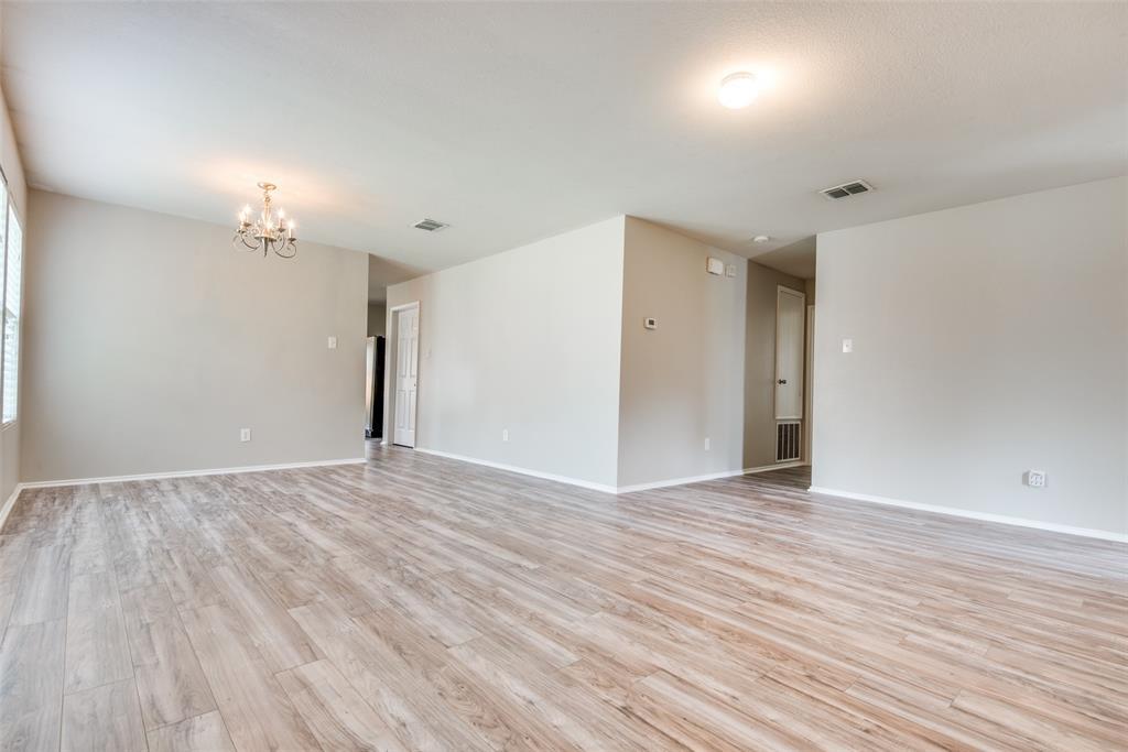 1715 Shawnee  Trail, Allen, Texas 75002 - acquisto real estate best luxury buyers agent in texas shana acquisto inheritance realtor