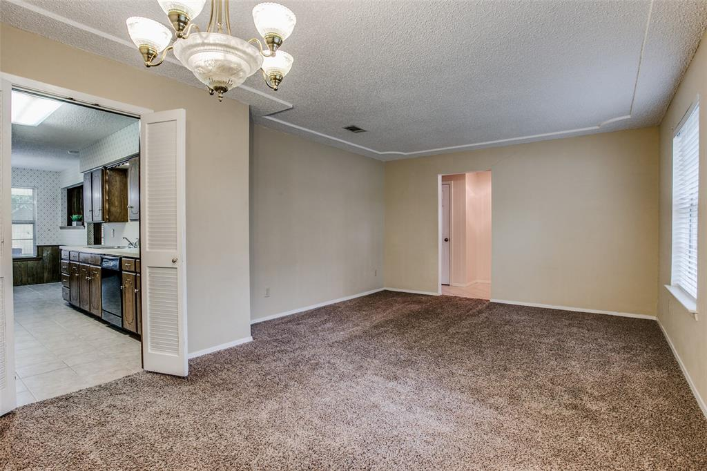 8237 Pearl  Street, North Richland Hills, Texas 76180 - acquisto real estate best realtor dallas texas linda miller agent for cultural buyers