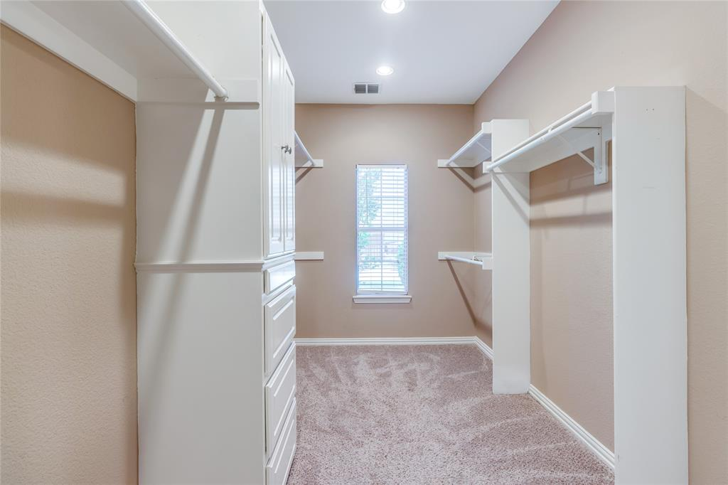 8098 Palisades  Drive, Frisco, Texas 75036 - acquisto real estate best designer and realtor hannah ewing kind realtor