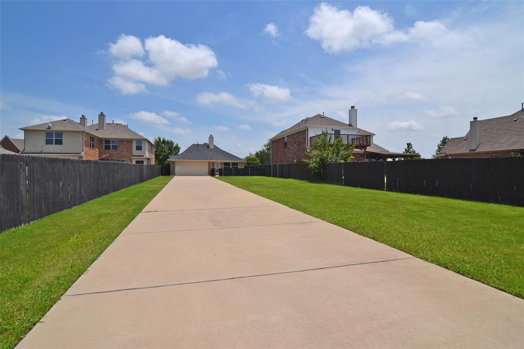12493 Cardinal Creek  Drive, Frisco, Texas 75033 - acquisto real estate best plano real estate agent mike shepherd
