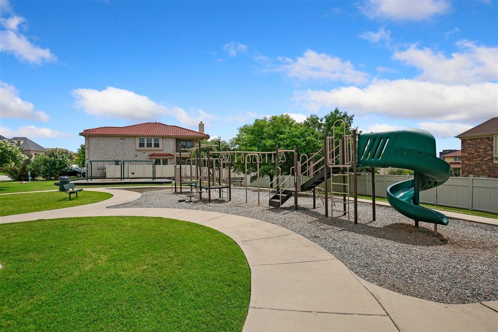 4714 Alcazar  Court, Irving, Texas 75062 - acquisto real estate best real estate follow up system katy mcgillen