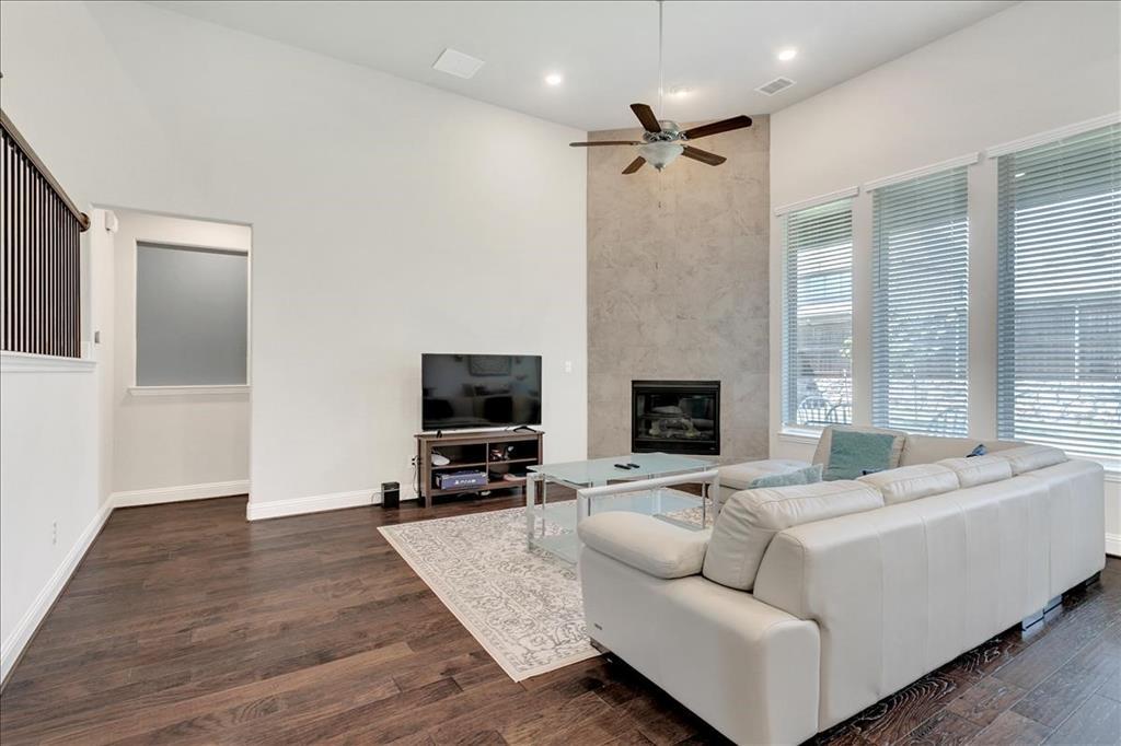 14336 Gatewood  Lane, Frisco, Texas 75035 - acquisto real estate best allen realtor kim miller hunters creek expert