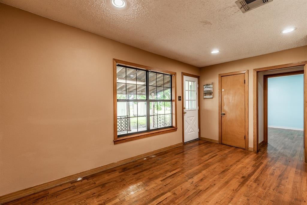 477 Hcr 3208  Penelope, Texas 76676 - acquisto real estate best realtor foreclosure real estate mike shepeherd walnut grove realtor