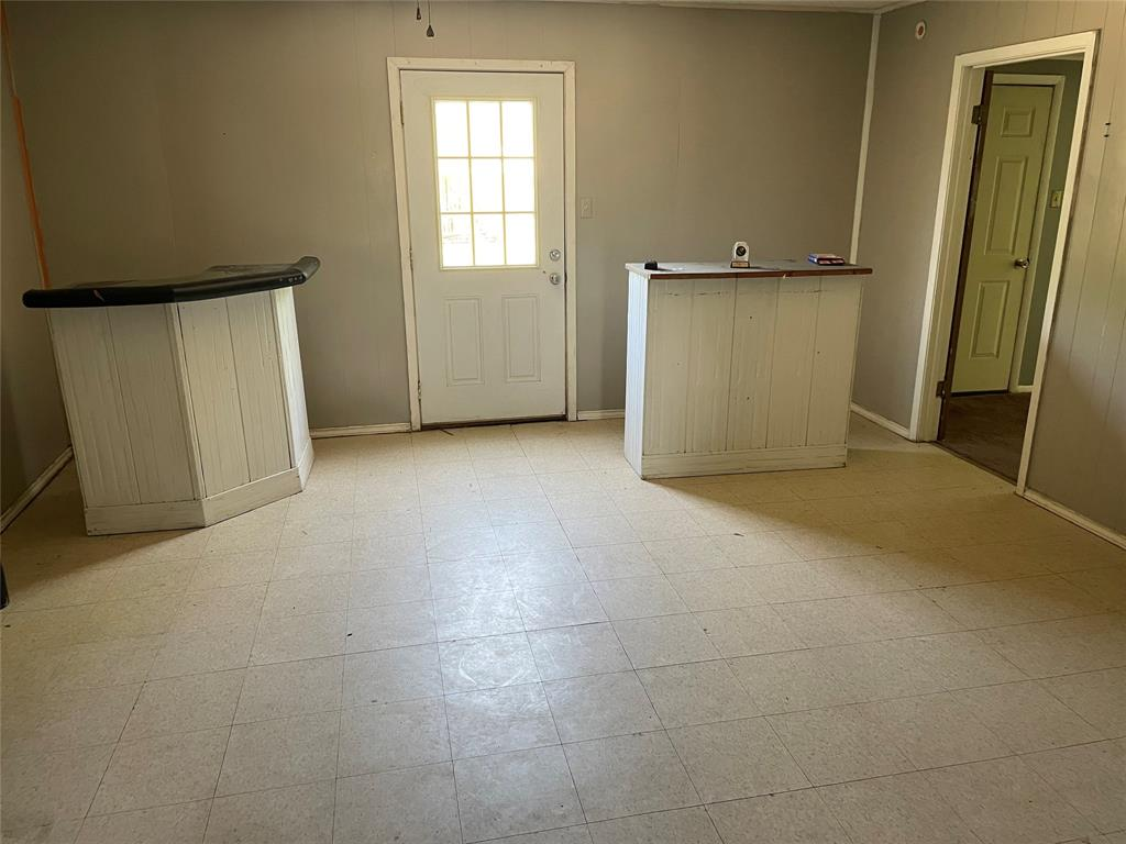 1617 Barrow  Street, Abilene, Texas 79605 - acquisto real estate best prosper realtor susan cancemi windfarms realtor