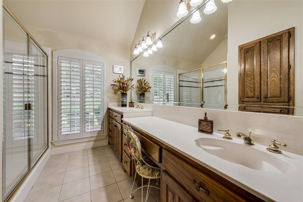 809 Newport  Way, DeSoto, Texas 75115 - acquisto real estate best negotiating realtor linda miller declutter realtor