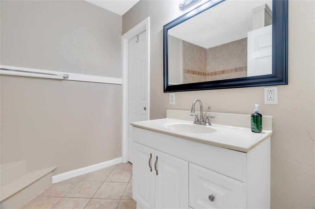 2602 Fm 879  Waxahachie, Texas 75165 - acquisto real estate best listing listing agent in texas shana acquisto rich person realtor