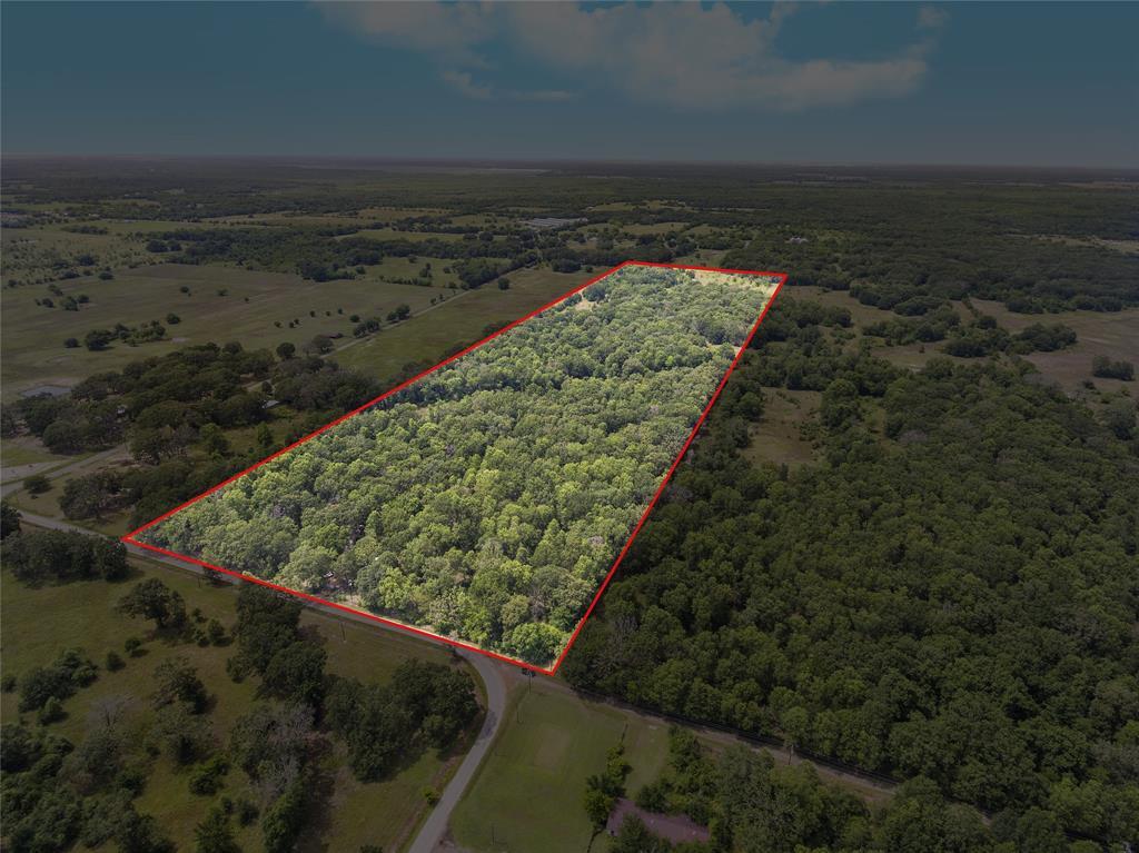 TBD County Road 2021  Talco, Texas 75487 - Acquisto Real Estate best frisco realtor Amy Gasperini 1031 exchange expert