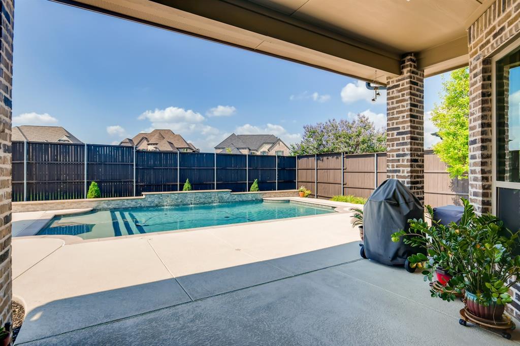 14956 Rollover Pass  Lane, Frisco, Texas 75035 - acquisto real estate best negotiating realtor linda miller declutter realtor
