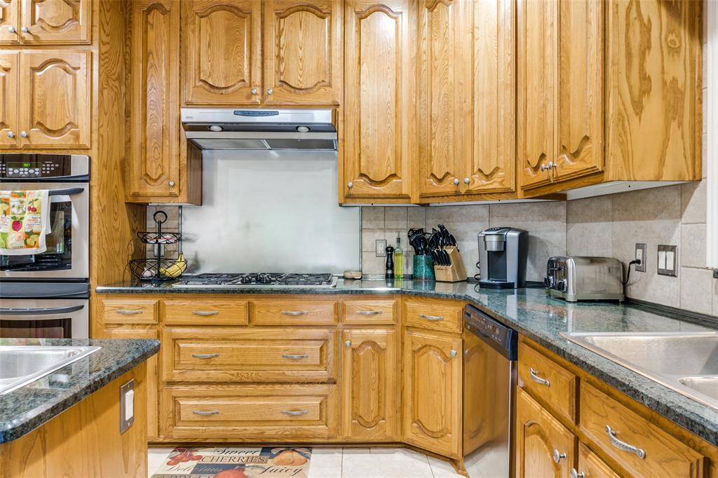 1908 Fairway  Lane, Royse City, Texas 75189 - acquisto real estate best real estate company to work for