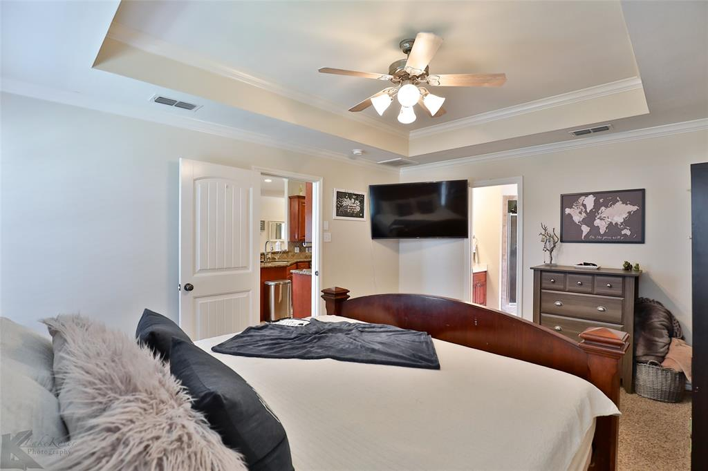 366 Miss Ellie  Lane, Abilene, Texas 79602 - acquisto real estaet best boutique real estate firm in texas for high net worth sellers