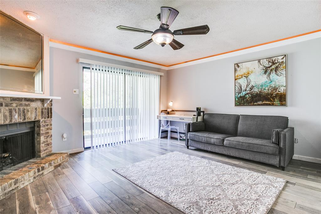 5840 Spring Valley  Road, Dallas, Texas 75254 - acquisto real estate best the colony realtor linda miller the bridges real estate
