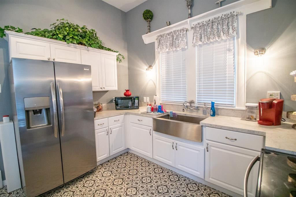 421 Bonner  Avenue, Tyler, Texas 75702 - acquisto real estate best realtor dallas texas linda miller agent for cultural buyers