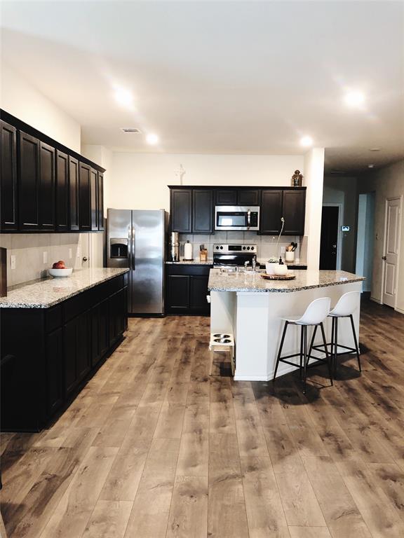 924 Horton  Street, Fate, Texas 75189 - acquisto real estate best luxury buyers agent in texas shana acquisto inheritance realtor