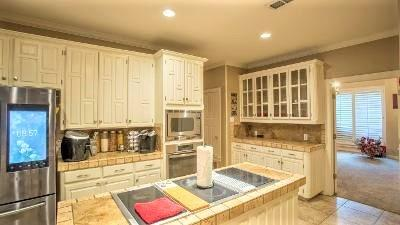 1006 Summit  Court, Burleson, Texas 76028 - acquisto real estate best allen realtor kim miller hunters creek expert