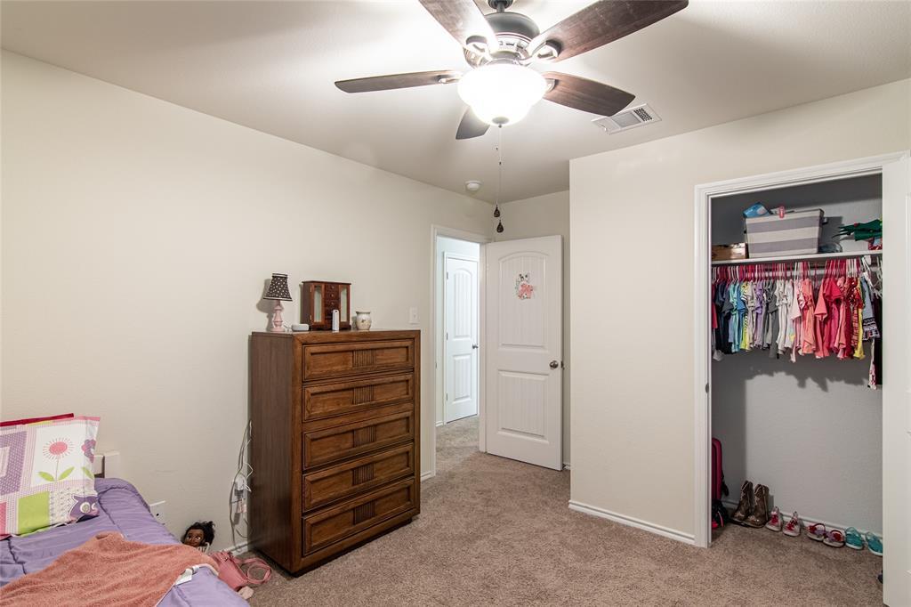 1220 Levi  Lane, Forney, Texas 75126 - acquisto real estate best relocation company in america katy mcgillen