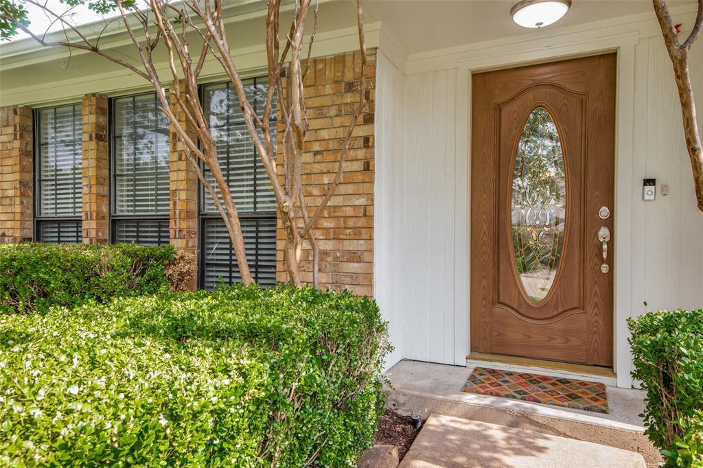 4017 Dome  Drive, Addison, Texas 75001 - acquisto real estate best allen realtor kim miller hunters creek expert
