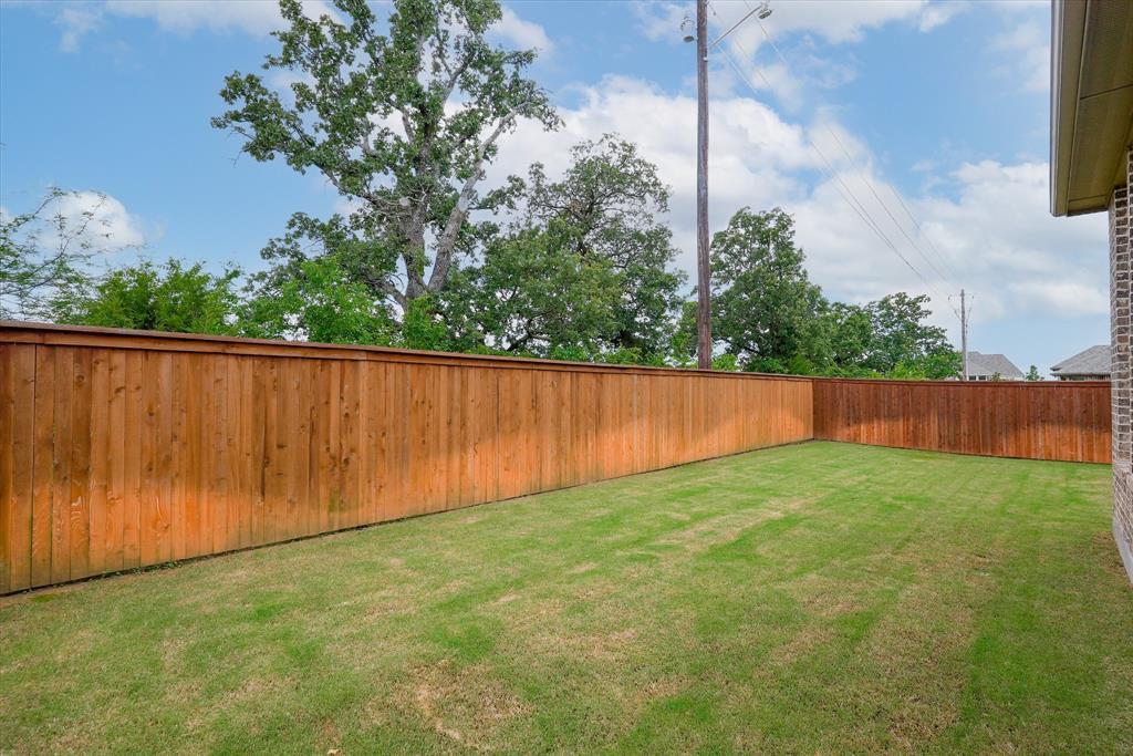 1516 Trinidad  Way, Lantana, Texas 76226 - acquisto real estate best luxury home specialist shana acquisto