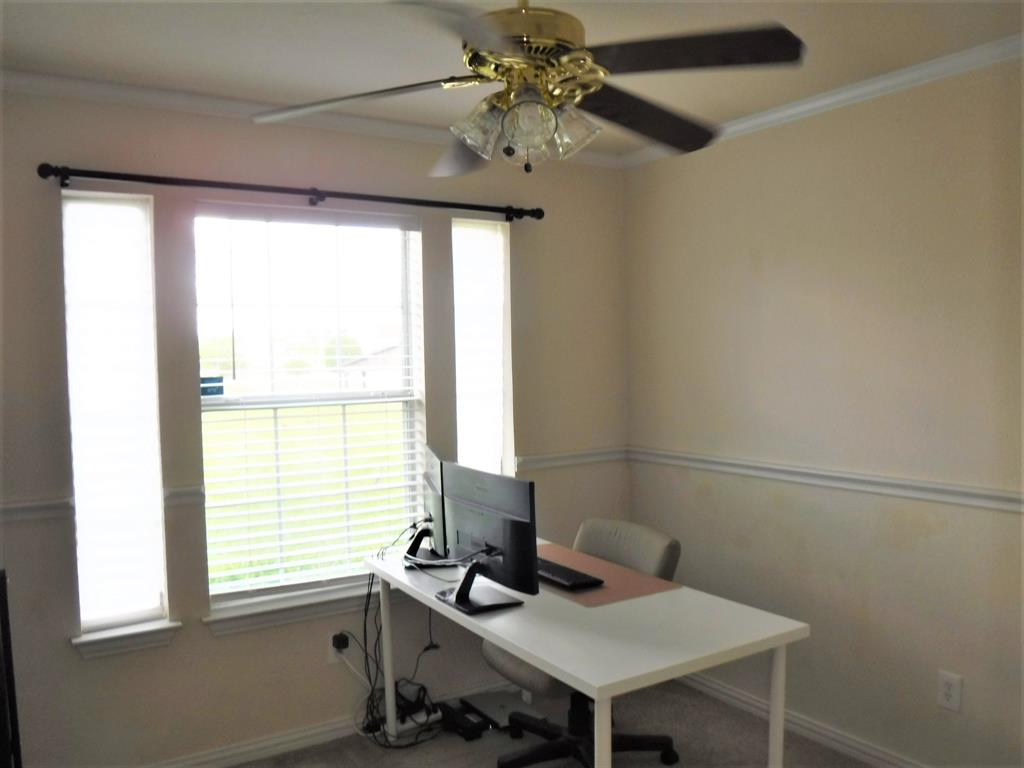 283 Prairie View  Drive, Decatur, Texas 76234 - acquisto real estate mvp award real estate logan lawrence