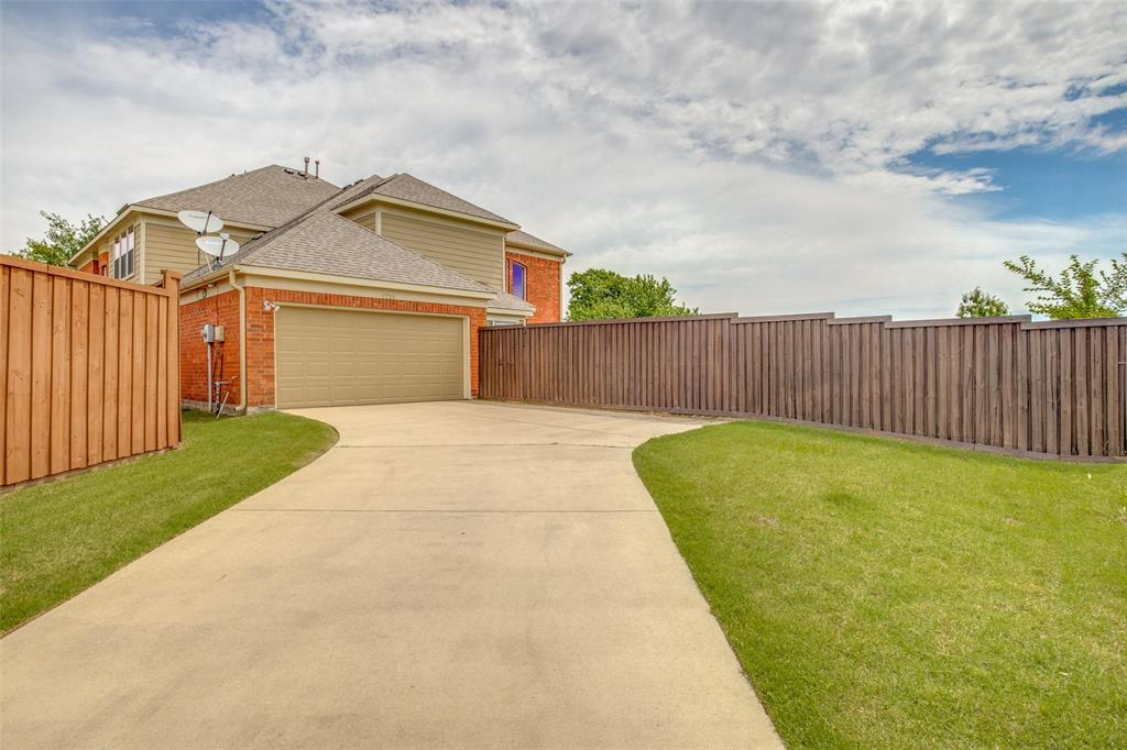 1720 Tulare  Drive, Allen, Texas 75002 - acquisto real estate agent of the year mike shepherd
