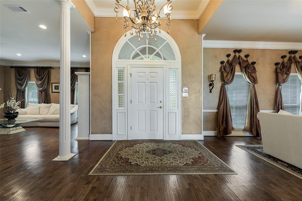 303 Stonebridge  Drive, Rockwall, Texas 75087 - acquisto real estate best prosper realtor susan cancemi windfarms realtor