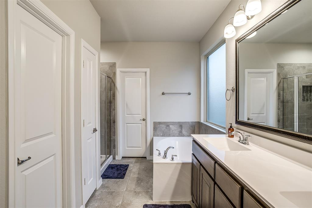 817 Dove  Cove, Argyle, Texas 76226 - acquisto real estate best park cities realtor kim miller best staging agent