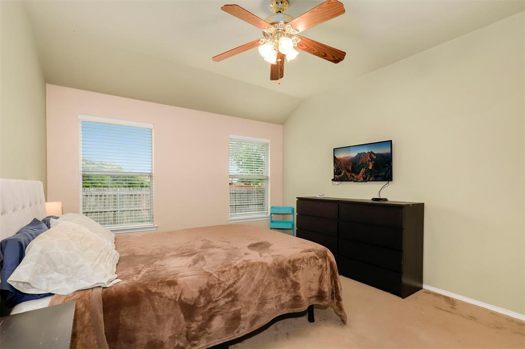 1012 Aviary  Drive, Aubrey, Texas 76227 - acquisto real estate best designer and realtor hannah ewing kind realtor