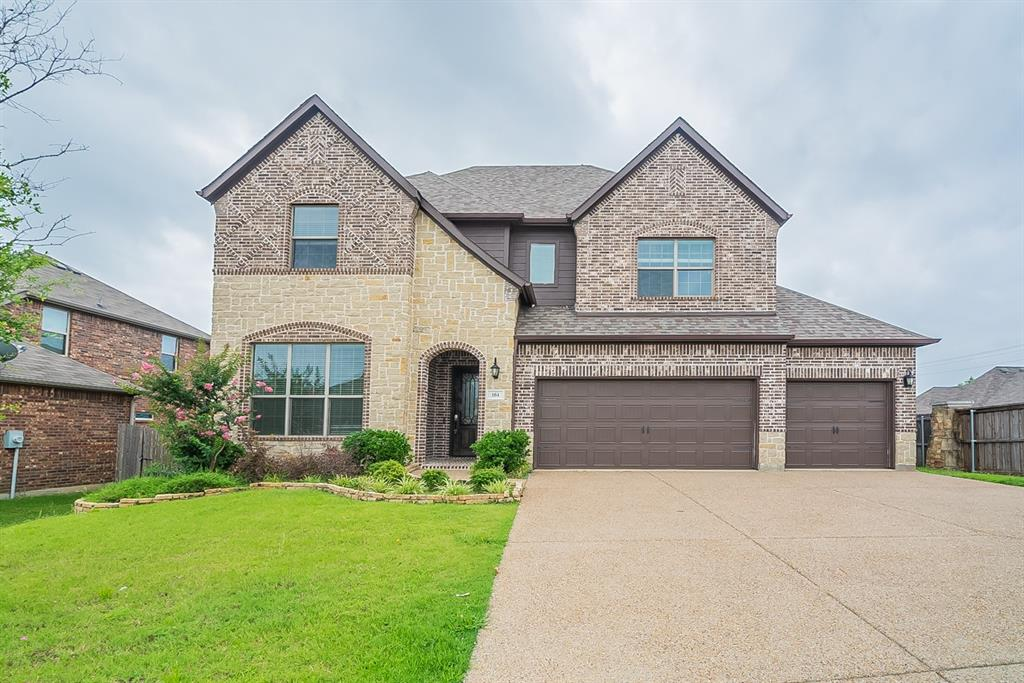104 Martingale  Trail, Oak Point, Texas 75068 - Acquisto Real Estate best frisco realtor Amy Gasperini 1031 exchange expert