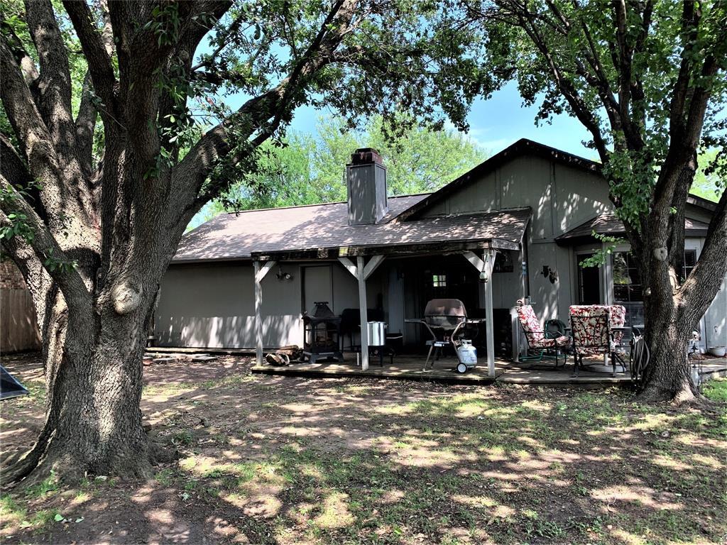 2513 Craig  Lane, Denton, Texas 76209 - acquisto real estate best realtor westlake susan cancemi kind realtor of the year