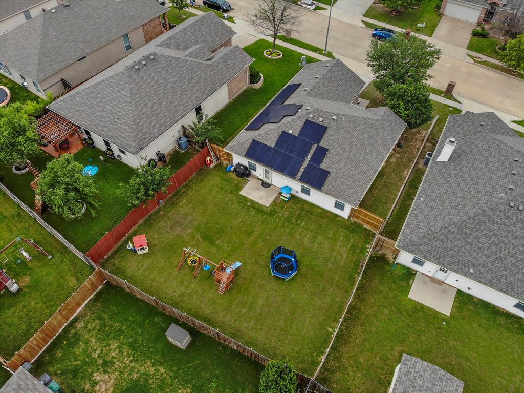 813 Rio Bravo  Drive, Fort Worth, Texas 76052 - acquisto real estate best frisco real estate agent amy gasperini panther creek realtor