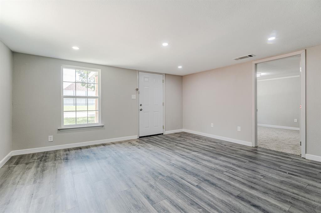 805 Alamo  Road, Rockwall, Texas 75087 - acquisto real estate best prosper realtor susan cancemi windfarms realtor
