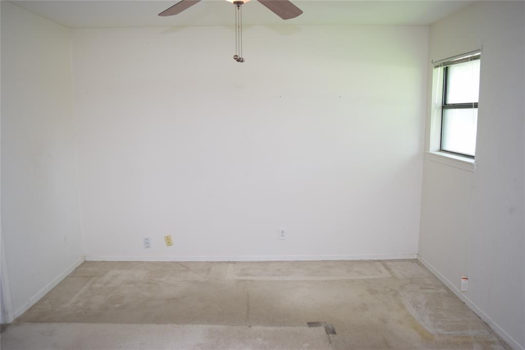 5917 Sycamore Creek  Road, Edgecliff Village, Texas 76134 - acquisto real estate best photo company frisco 3d listings