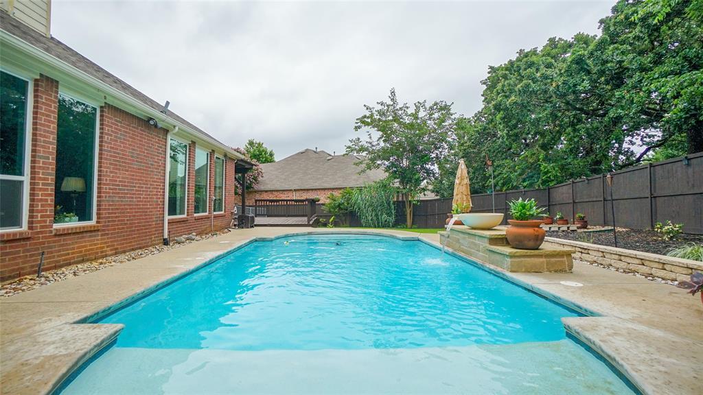 2506 Great Bear  Lane, Denton, Texas 76210 - acquisto real estate best real estate follow up system katy mcgillen