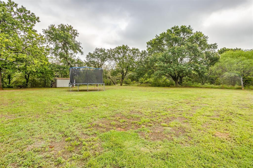 4435 Fm 113  Road, Millsap, Texas 76066 - acquisto real estate best luxury home specialist shana acquisto