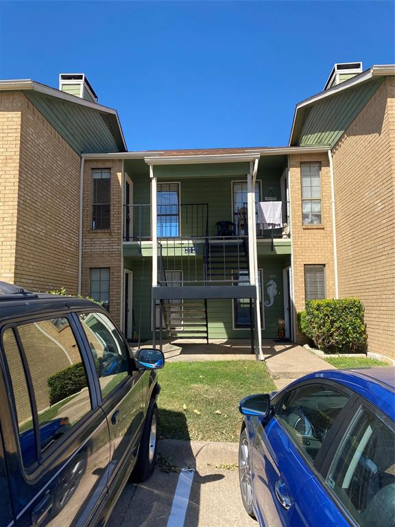 5813 Lake Hubbard pkwy  Parkway, Garland, Texas 75043 - acquisto real estate best real estate company in frisco texas real estate showings