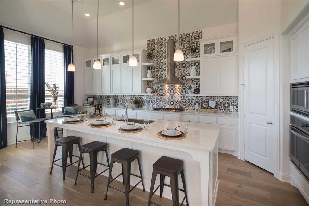 1720 Terrace  Way, Northlake, Texas 76226 - acquisto real estate best allen realtor kim miller hunters creek expert
