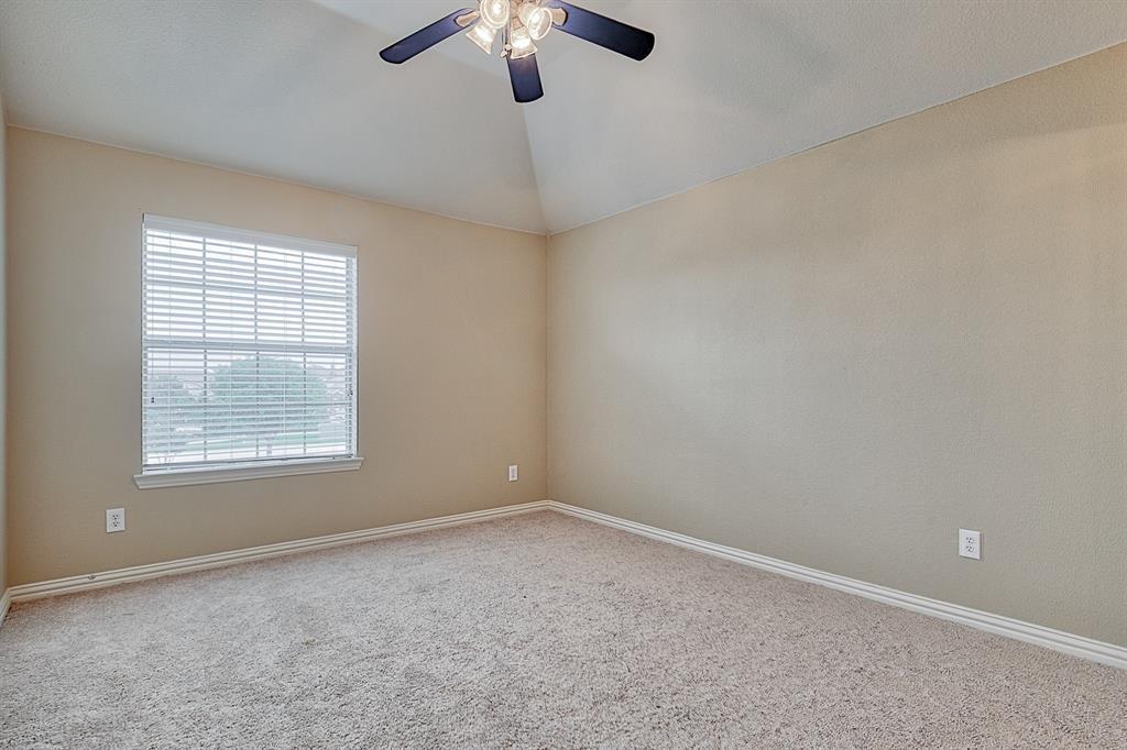 11688 Blackhawk  Drive, Frisco, Texas 75033 - acquisto real estate smartest realtor in america shana acquisto