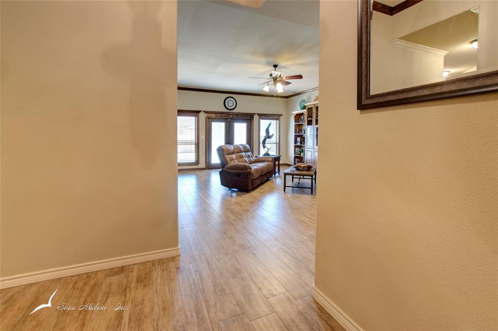 3834 Nobles Ranch  Road, Abilene, Texas 79606 - acquisto real estate best prosper realtor susan cancemi windfarms realtor