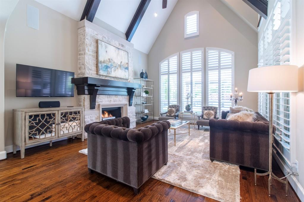 6008 Southwind  Lane, McKinney, Texas 75070 - acquisto real estate best real estate company in frisco texas real estate showings
