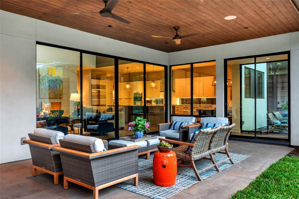 4047 Lomita  Lane, Dallas, Texas 75220 - acquisto real estate smartest realtor in america shana acquisto