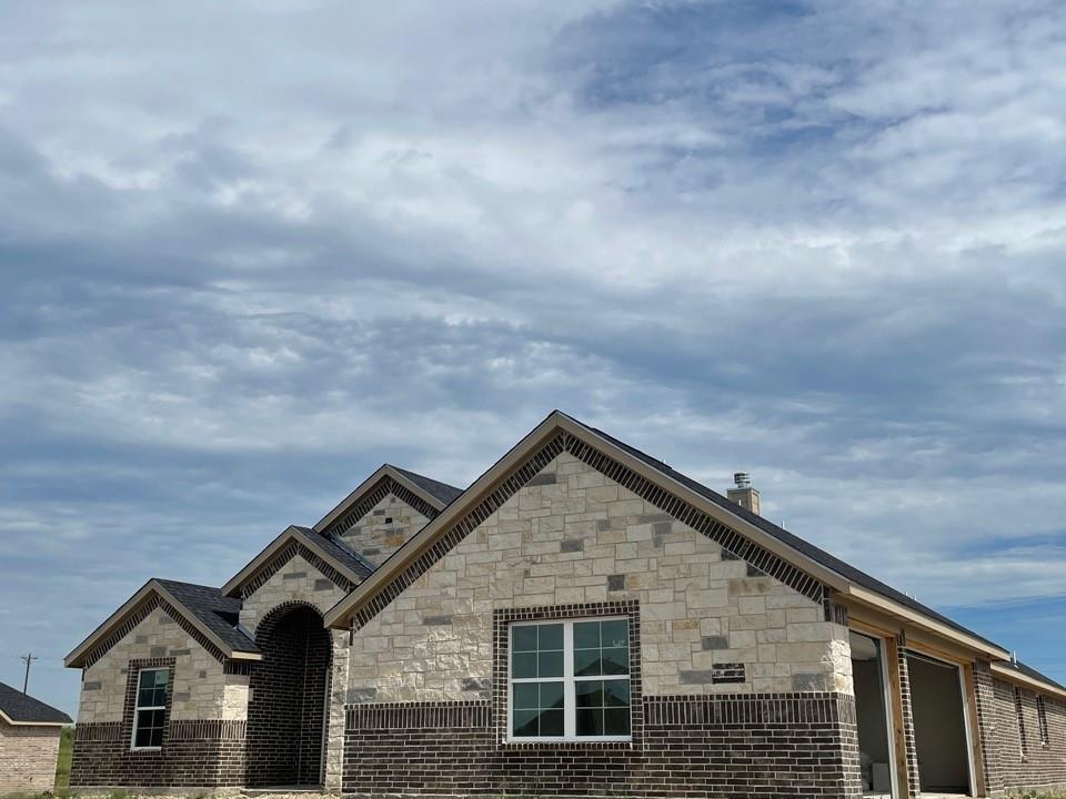 13508 Prairie Vista  Lane, Ponder, Texas 76259 - Acquisto Real Estate best frisco realtor Amy Gasperini 1031 exchange expert