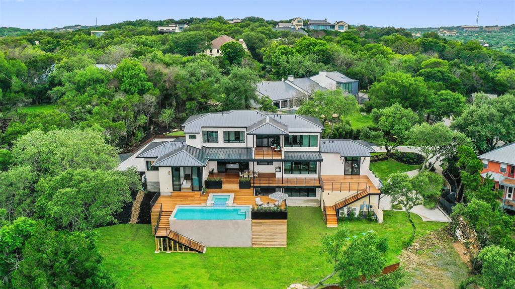 5 Hillside  Court, Austin, Texas 78746 - Acquisto Real Estate best frisco realtor Amy Gasperini 1031 exchange expert