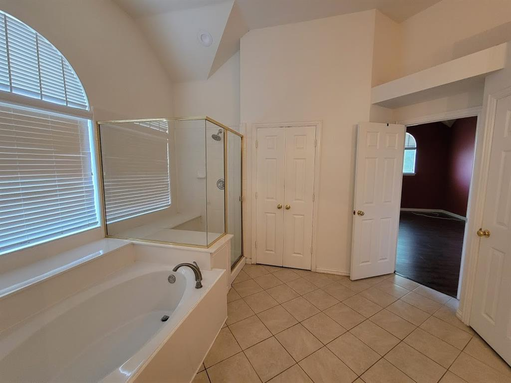 5220 Geode  Lane, McKinney, Texas 75072 - acquisto real estate best realtor foreclosure real estate mike shepeherd walnut grove realtor