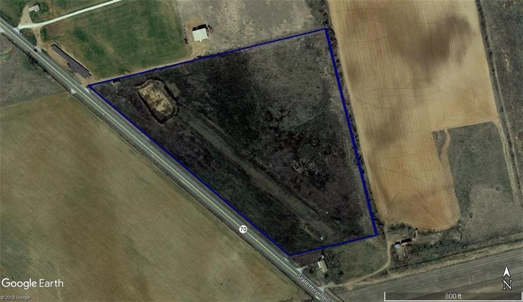 711 State Highway 70  Rotan, Texas 79546 - Acquisto Real Estate best frisco realtor Amy Gasperini 1031 exchange expert