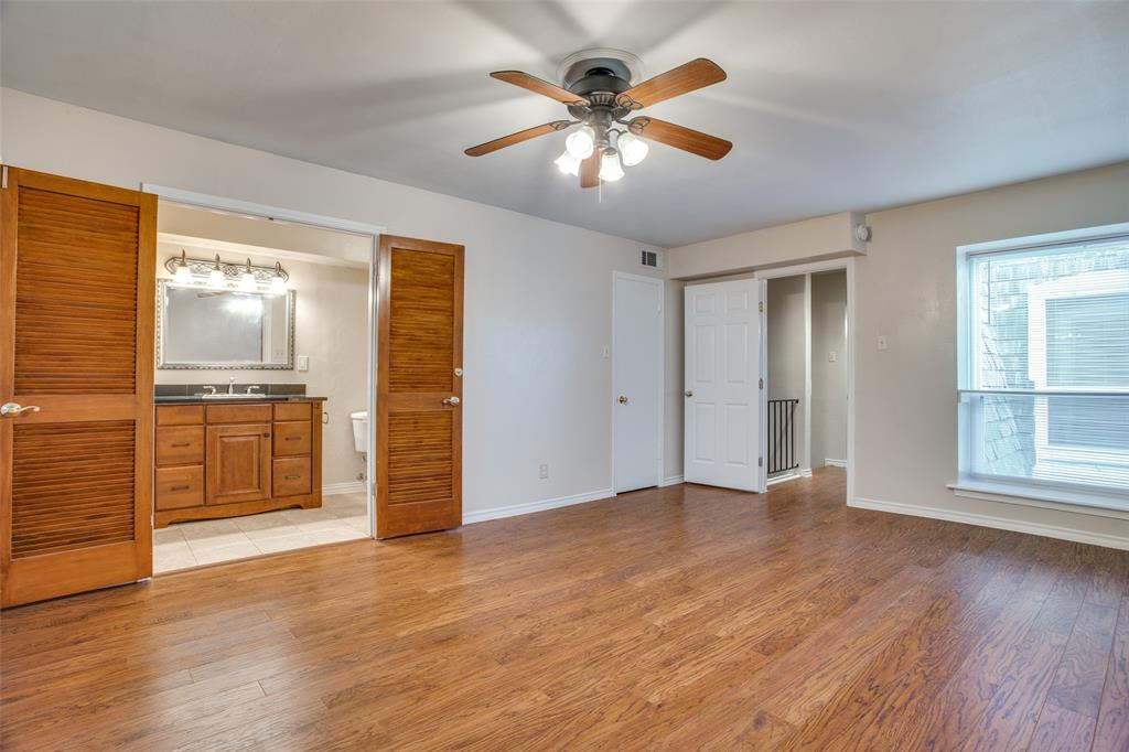 3446 Asbury  Street, University Park, Texas 75205 - acquisto real estate best real estate company to work for