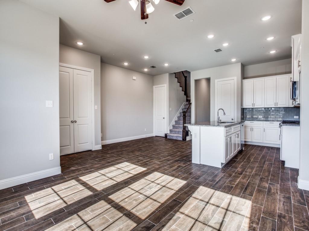 1476 Weston  Road, Farmers Branch, Texas 75234 - Acquisto Real Estate best frisco realtor Amy Gasperini 1031 exchange expert