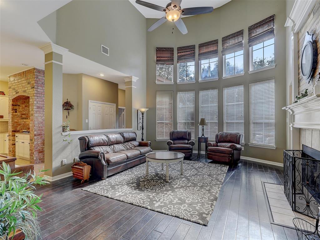 917 Cross Plains  Drive, Allen, Texas 75013 - acquisto real estate best style realtor kim miller best real estate reviews dfw