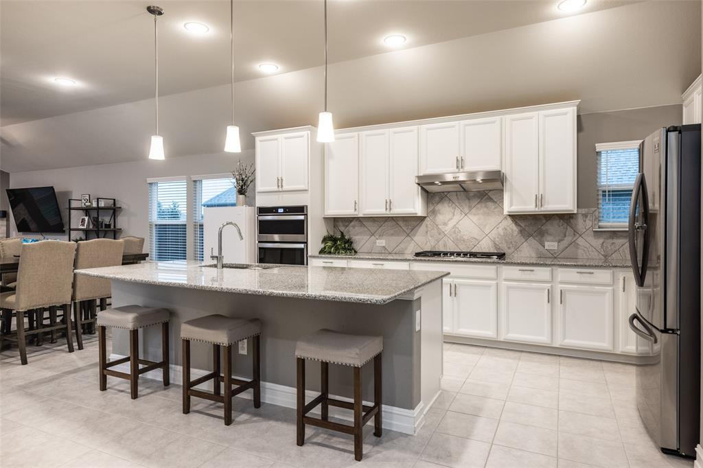 5900 Coppermill  Road, Fort Worth, Texas 76137 - acquisto real estate best prosper realtor susan cancemi windfarms realtor