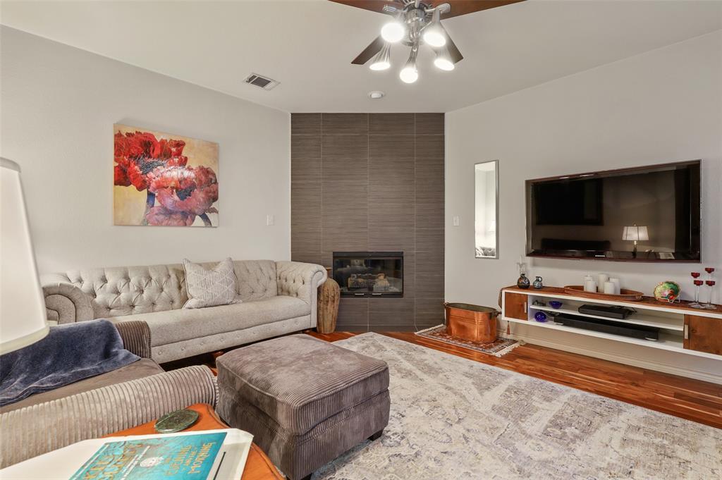 6774 Cortona  Lane, Frisco, Texas 75034 - acquisto real estate best highland park realtor amy gasperini fast real estate service